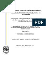 osornorivera.pdf