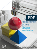 DUP_718-Additive-Manufacturing-Overview_MASTER1.pdf
