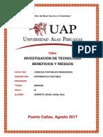 TRABAJO ORIGINAL AMORTIZACIÓN.docx