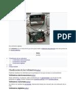 Voltímetro.pdf