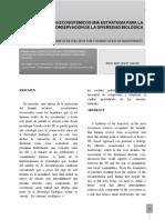 Articulo Final 1 2013