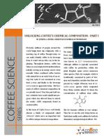 CoffeeScience-2014-Q1