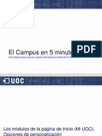El Campus jgjgjs.ppt
