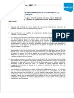 GuiaDeLaboratorio_Semana01