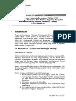 Metode.pdf