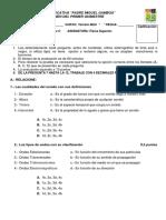 EVALUACION FISICA I QUIMESTRE  SEGUNDO BI.docx
