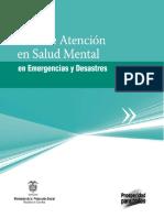 12. Guia de Salud Mental en Emergencias y Desastres.pdf