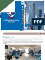 equipo laboratorio.pdf