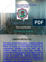 cimbras-001.ppt