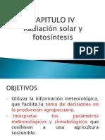 5. Radiacion y Fotosintesis-Aj