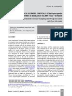 prediccionvolumenes.pdf