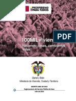 Presentación del Decreto 2981 de 2013.pptx