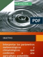 4. Precipitacion consolidado.pdf
