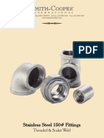 SCI Stainless 150 Fittings 0709.pdf