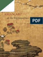 Asian_Art_at_the_Metropolitan_Bulletin_v_73_no_1.pdf