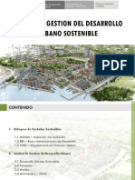 2.- PNC Carrillo (1).pdf