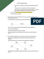 Sample_paper 2016 (1)