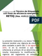 CAPACITACION RETIQ1