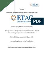 TAREA SEMANA2-Componentes-de-la-calidad-educativa.docx