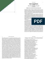 Tempest.pdf