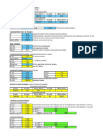 Calcul Fundatii 112 2014 1