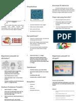 leaflet fixx pertusis.docx