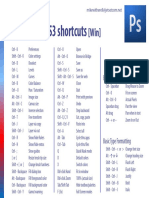photoshop_shortcuts_2008_11_04(1).pdf