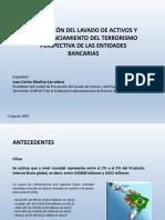 PREVENCION LAVADO ACTIVOS Y FINAN TERRORISMO.pdf