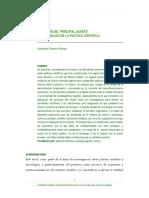 Teoria del principal y el agente.pdf
