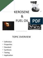 KEROSENE & FUEL OILS Monday Finallyyyy prinout.pptx