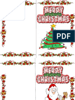14577_christmas_cards.doc