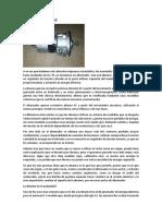 DINAMO DE VOLKSWAGEN.docx