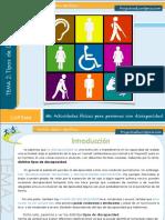 tema2tiposdediscapacidad-131122022512-phpapp01