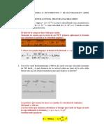 SOLUCIONES_TAREA_iI_MOVIMIENTOS_1o_DE_BACHILLERATO_ABRIL_2013.docx