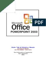 Microsoft Word - ManualPowerPoint2007