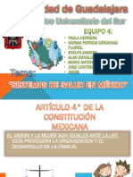 sistemasdesaludenmexico-141028033103-conversion-gate02.pptx