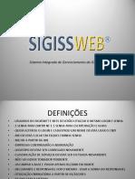 APRESENTAÇÃO_SIGISSWEB.pps