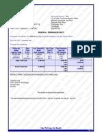 PrmPayRcpt-PR0661419300011718.pdf