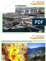 El Libro Verde Del Urbanismo