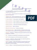 DICIONARIO_ELETRONICA.pdf