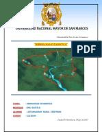 ANALISIS DE SALT1.pdf