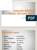 51939_PPT RSKM koas unsri(1).pptx
