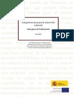 metodologia ABPROYECTOS.pdf