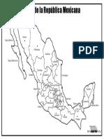 Mapa-de-la-Republica-Mexicana-con-nombres-para-imprimir.pdf
