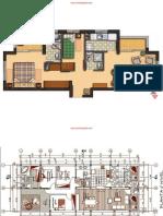 200-PLANOS-DE-CASAS-ZENT-1.pdf
