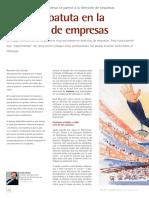 230769830-ARTICULOS-El-Director-de-Orquesta-Es-Un-Lider.pdf