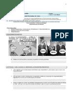 Guía 2 Responsabilidad, probidad y terrorismo.doc