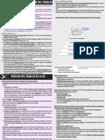derecho-laboral.pdf