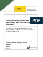 Manual+de+configuración+de+los+navegadores+Abr-2017
