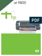 hp deskjet 9800.pdf